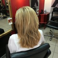 Damenfrisuren-Styling-10