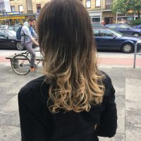 Damenfrisuren-Styling-14