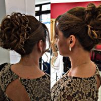 Damenfrisuren-Styling-15