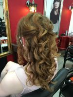 Damenfrisuren-Styling-2
