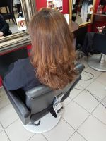 Damenfrisuren-Styling-8